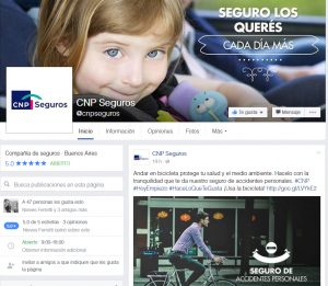 CNP redes 1