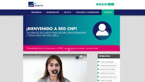 red-cnp